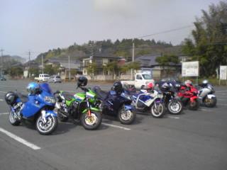 20100411002.jpg