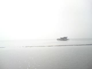20100411003.jpg