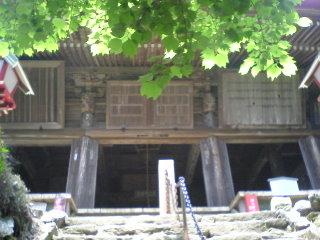 20100621011.jpg