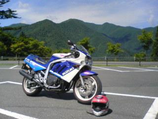 20100710007.jpg