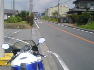 20100811001.jpg