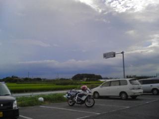 20100811005.jpg