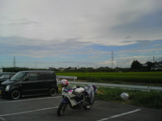 20100811006.jpg