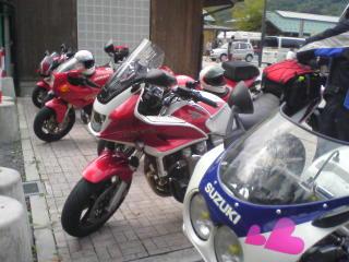 20100920004.jpg