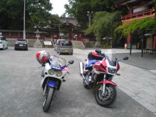 20100920006.jpg