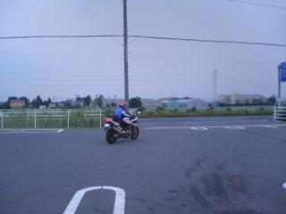 20100920008.jpg