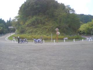 20101013003.jpg