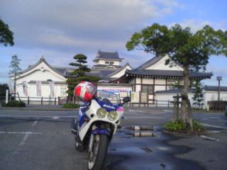 20101101002.jpg