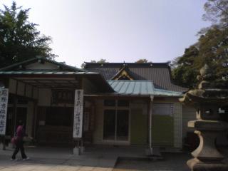 20101108015.jpg