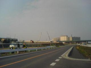 20101108018.jpg
