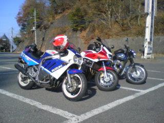20101121003.jpg