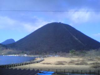 20101121008.jpg