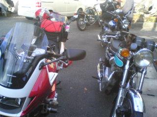 20101121017.jpg