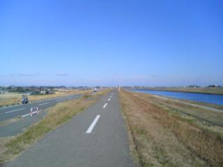 20101229001.jpg