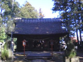 20101229002.jpg