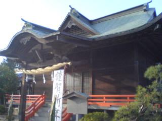 20110105004.jpg