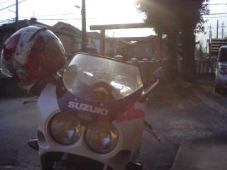 20110105005.jpg