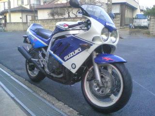 20110105006.jpg