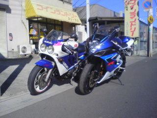 20110116002.jpg
