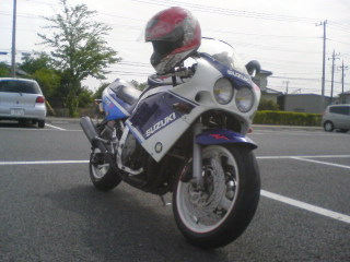 20110509001.jpg