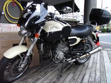 20101212biko.jpg