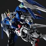 PG 1/60 ダブルオーライザー ~ガンダム00(ダブルオー)シリーズ~