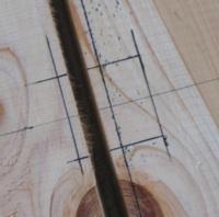 木材加工3
