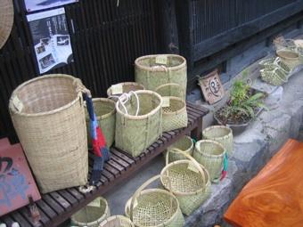 shikano2.jpg