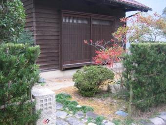 shikano6.jpg