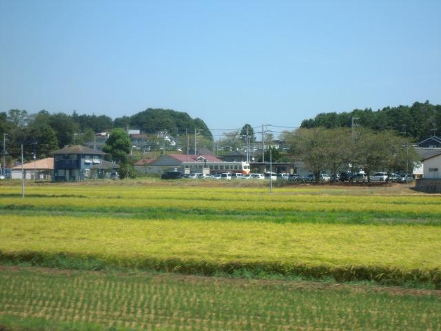 かしてつ君(キハ432)※2010/09/04