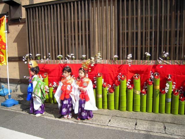 勝浦ビッグひなまつり(2010/02/21)