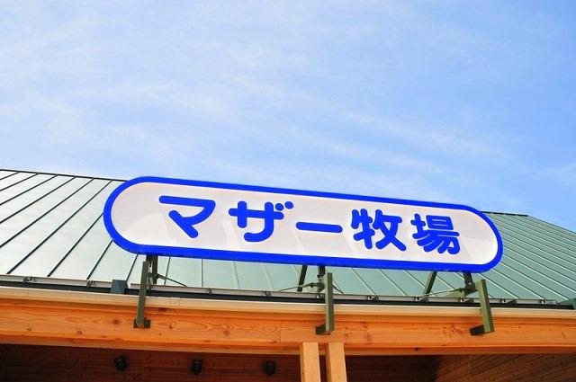 12_20100512003512.jpg
