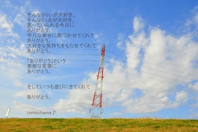 21_20101214172850.jpg