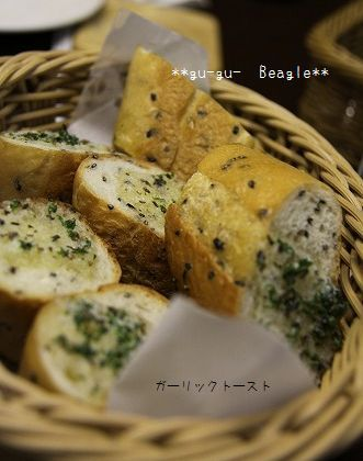 IMG_7907.jpg