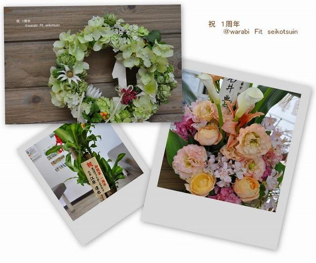 s-1_20100525160447.jpg