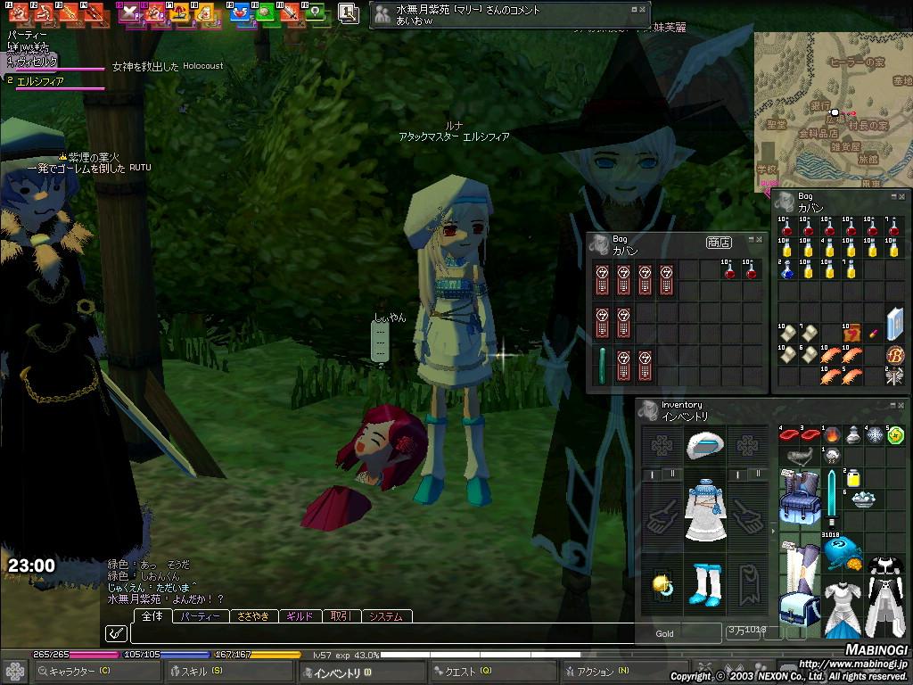 mabinogi_2009_10_18_002.jpg