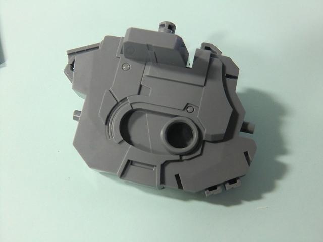 MGシナンジュCIMG9608