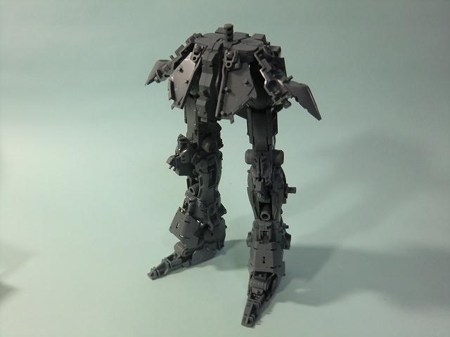 MGシナンジュCIMG9611