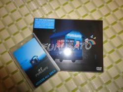 FURUSATO_20100713192647.jpg