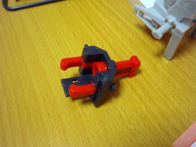 P9190220_convert_20090920201908.jpg