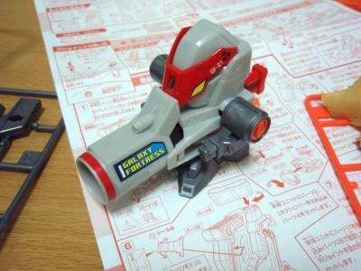 P9190221_convert_20090920201956.jpg