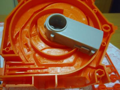 P9190223_convert_20090920202124.jpg