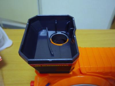 P9190232_convert_20090920202757.jpg