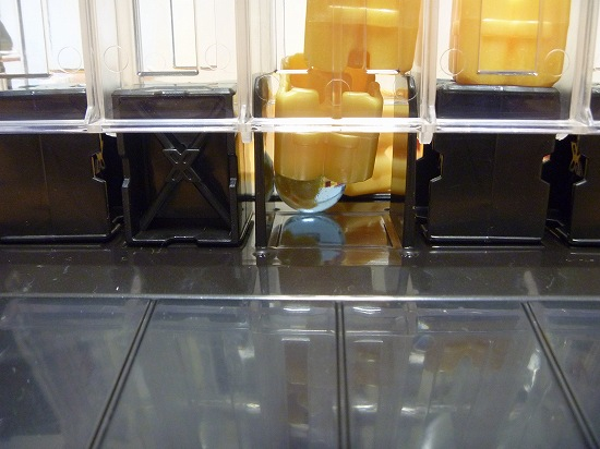 b-daman20120205P1030408.jpg