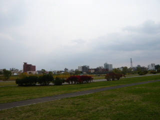 2009_1029kumori0002.jpg