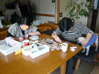 2009_1103akazaku0017b.jpg