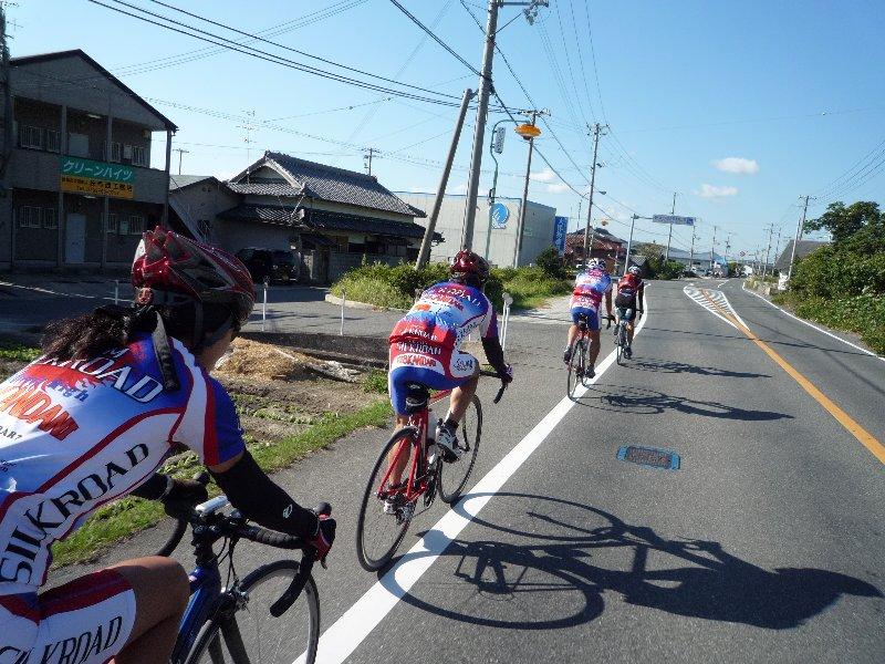20091012_淡路島-09