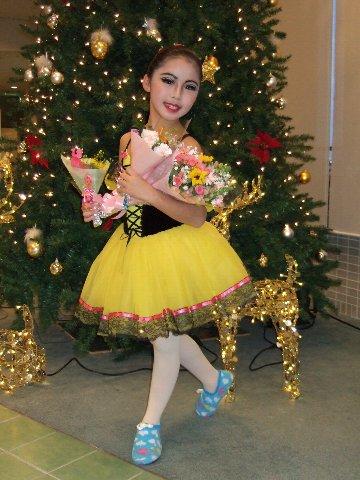20091213_バレエ発表会-01