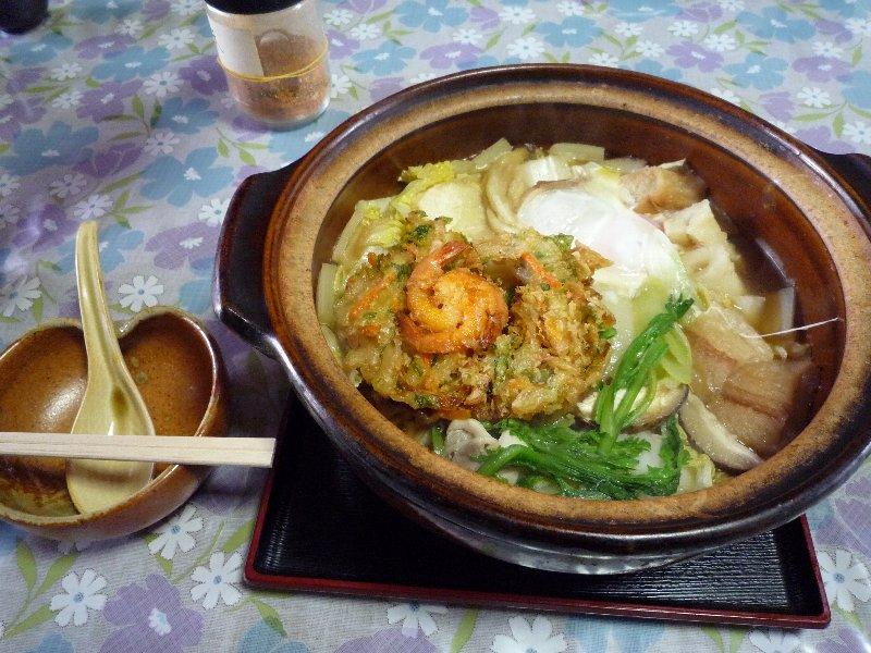 20100111_麺屋龍-10