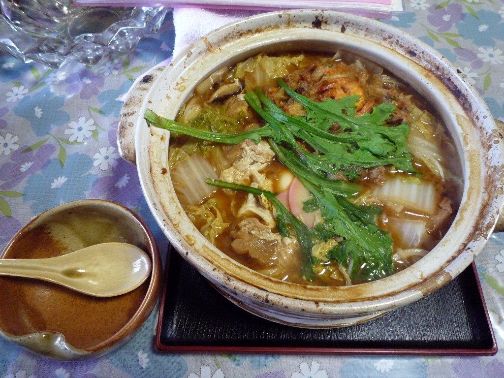20100117_麺屋龍-12